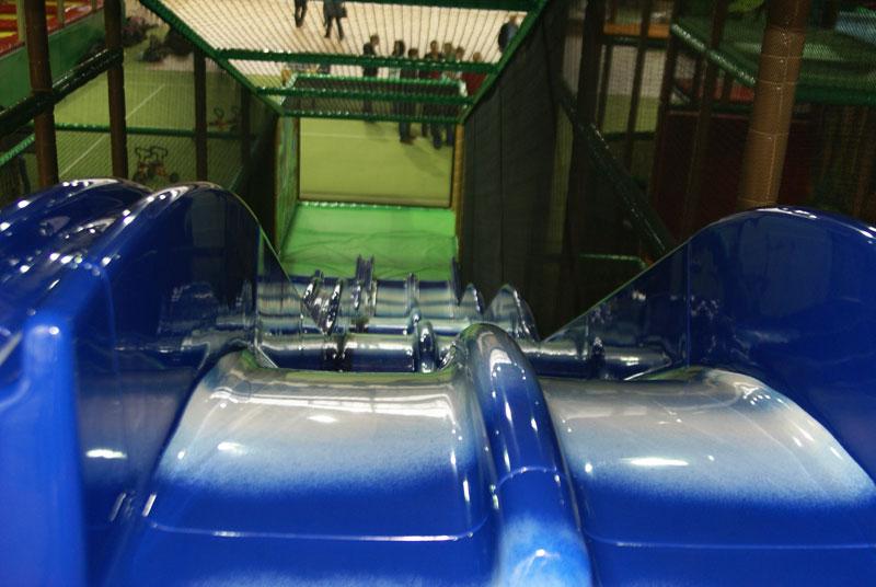 funpark_15