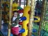 funpark_7