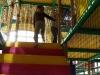 funpark_8