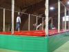 trampoline_1