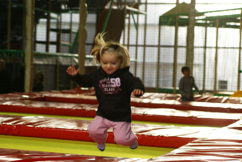 trampoline_2
