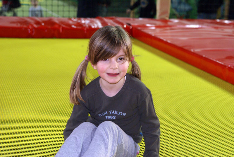 trampoline_3