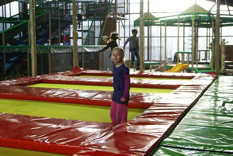 trampoline_5