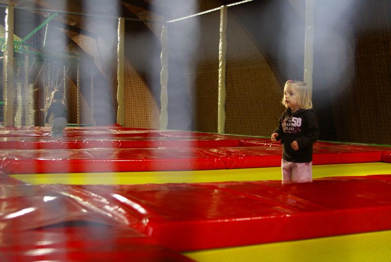 trampoline_6